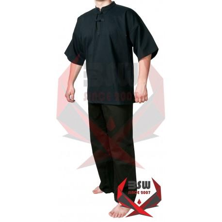kimono-kung-fu-shortsleeve_1