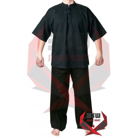 kimono-kung-fu-shortsleeve_2