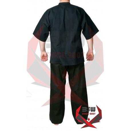 kimono-kung-fu-shortsleeve_3