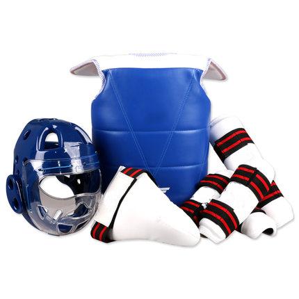 sport_goods